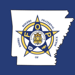 Rogers Fraternal Order of Police Lodge #25