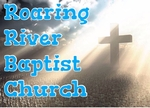 Roaring River Baptist Church