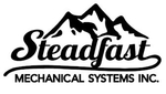 Steadfast Mechanical Systems
