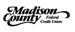 Madison County Federal Credit Union