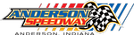 Anderson Speedway