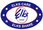 East District of the Indiana Elks Association