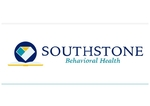 Southstone Behavioral Health