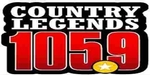 Lakesmediallc (1045 the Dan & Country Legends 105.9)