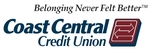 Coast Central Credit Union