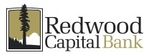 Redwood Capital Bank