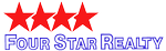 Four Star Realty