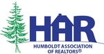 Humboldt Association of Realtors
