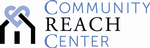 Community Reach Center