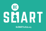 Be SMART for Kids