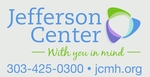 Jefferson Center