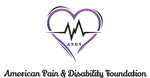 American Pain and Disability Foundation
