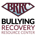 Bullying Recovery Resource Center