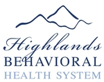 Highlands Behavioral Health System
