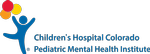 Children's Hospital Colorado Pediatric Mental Health Institute
