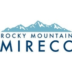 Rocky Mountain MIRECC for Suicide Prevention