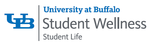 University at Buffalo Student Wellness Team