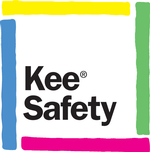 Kee Safety Inc