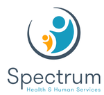 Spectrum Health & Human Services