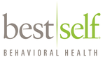 BestSelf Behavioral Health