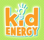 Kid Energy, USA