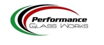 Performance Glass Works