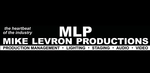 Mike Levron Productions