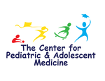 The Center For Pediatric & Adolescent Medicine