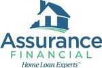 Assurance Financial Group