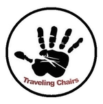 Traveling Chairs Relaxation Station