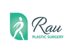 Rau Plastic Surgery
