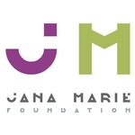 Jana Marie Foundation