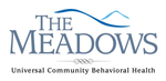 The Meadows & Universal Community Behavioral Health