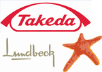 Takeda Pharmaceuticals U.S.A., Inc. and Lundbeck