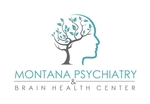 Montana Psychiatry, PLLC