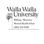 Walla Walla University Mental Health Clinic