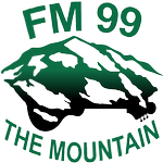 FM 99 The Mountain