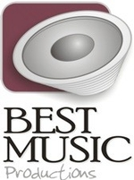 Best Music Productions