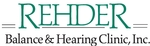 Rehder Balance & Hearing Clinic, Inc.