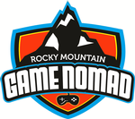 Rocky Mountain Game Nomad