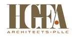 HGFA Architects PLLC