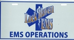 Lock Haven Emergency Medical Services