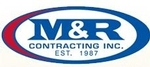 M&R contracting
