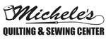Michele's Quilting and Sewing Center