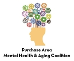 Purchase Area Mental Health and Aging Coalition