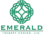 Emerald Therapy Center, LLC
