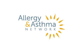 Allergy & Asthma Network