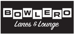 Bowlero Lanes and Lounge