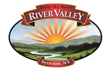River Valley Foods