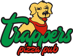 Trappers Pizza Pub